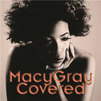 着うた®/Wake Up/Macy Gray