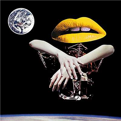 シングル/I Miss You (feat. Julia Michaels) [Yungen Remix]/Clean Bandit