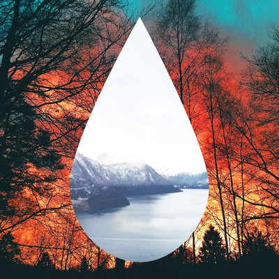 シングル/Tears (feat. Louisa Johnson)/Clean Bandit