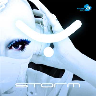 シングル/STORM(Original Mix)/YOJI BIOMEHANIKA