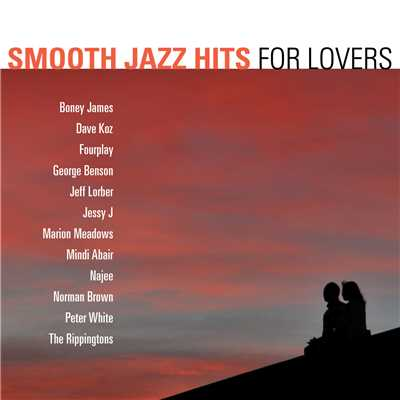 シングル/This Guy's In Love With You (featuring Herb Alpert)/Dave Koz