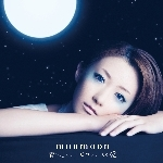 着うた®/Hallelujah(English version)/moumoon