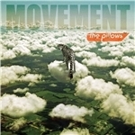 アルバム/Movement/the pillows