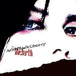 シングル/Re:birth/Acid Black Cherry