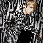 歌詞/イエス/Acid Black Cherry