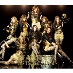 シングル/Bang!(Japan Ver.)/AFTERSCHOOL