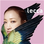 シングル/Jammin' the Empire/lecca