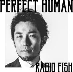 着メロ/PERFECT HUMAN/RADIO FISH