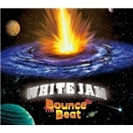 着うた®/Bounce To The Beat 2009/WHITE JAM