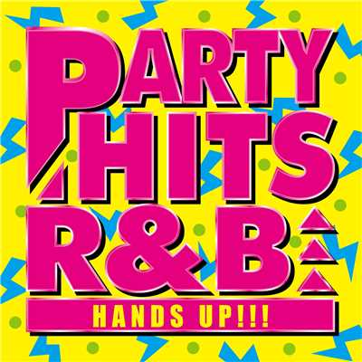 シングル/Get Lucky/PARTY HITS PROJECT