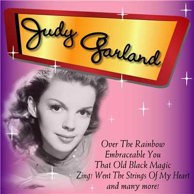 シングル/Skip To My Lou/Judy Garland