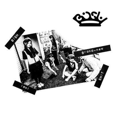 シングル/SCHOOL GIRLS,BANG BANG/BiSH