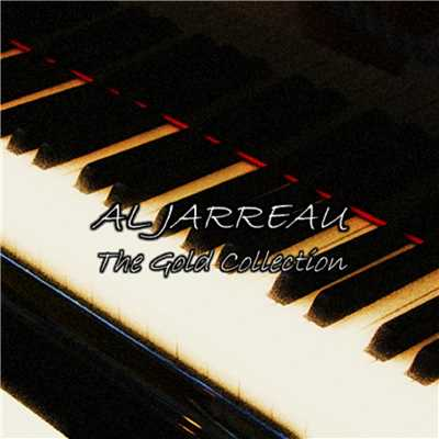 アルバム/Al Jarreau-The Gold Collection-/Al Jarreau