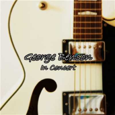 There Will Never Be Another You/George Benson