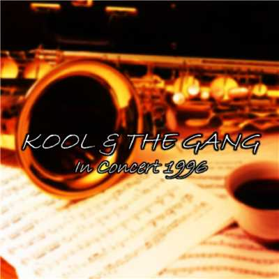 Cherish/Kool & The Gang
