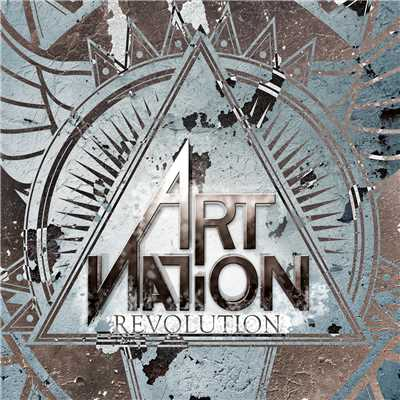 シングル/All In/Art Nation