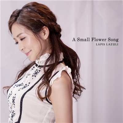 ハイレゾアルバム/A Small Flower Song (Telefunken M269 / AKG The Tube)/Lapis Lazuli
