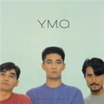 着うた®/OPENED MY EYES (instrumental)/YELLOW MAGIC ORCHESTRA