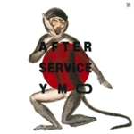 着うた®/WILD AMBITIONS (AFTER SERVICE version)/YELLOW MAGIC ORCHESTRA