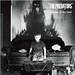 着うた®/Monster in my head/THE PREDATORS
