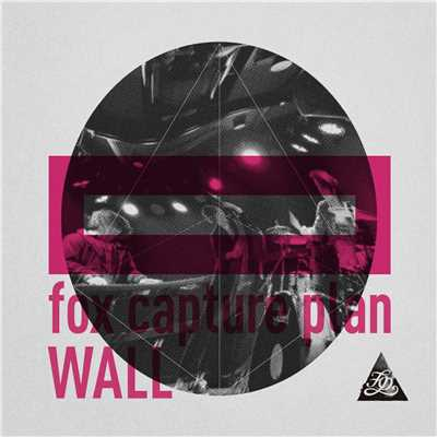 アルバム/WALL/fox capture plan