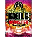 "着うた®/Everything(EXILE LIVE TOUR 2009 ""THE MONSTER"")/EXILE"