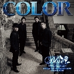 着うた®/Since You Went Away feat.ATSUSHI/COLOR