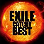 Choo Choo TRAIN(EXILE CATCHY BEST)/EXILE