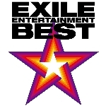 シングル/24karats -type EX-(EXILE ENTERTAINMENT BEST Ver)/Sowelu,EXILE,DOBERMAN INC