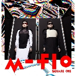 シングル/Perfect Place/m-flo