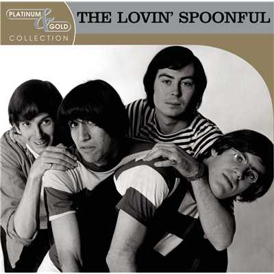 アルバム/Platinum & Gold Collection/The Lovin' Spoonful