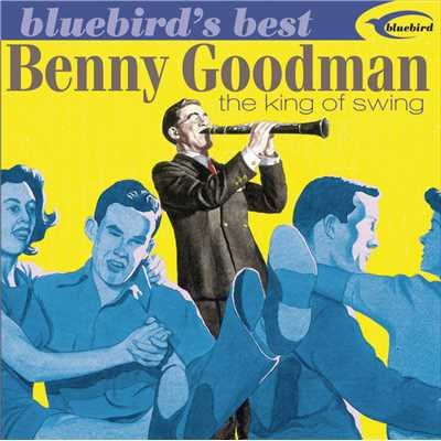 Benny Goodman and His Orchestra