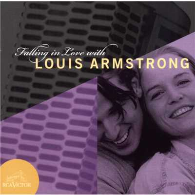 シングル/Lovely Weather We're Having (1996 Remastered)/Louis Armstrong