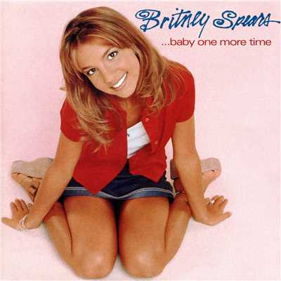 シングル/Soda Pop/Britney Spears