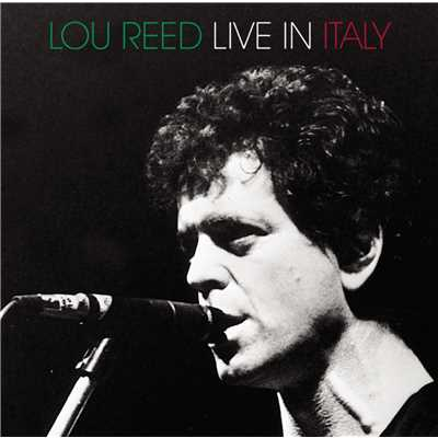 シングル/Rock and Roll (Live)/Lou Reed