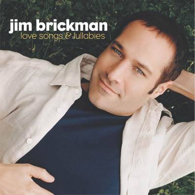シングル/Course of Love (from Guiding Light, CBS)/Jim Brickman