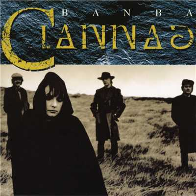 "シングル/I Will Find You (Theme from ""The Last of the Mohicans"")/Clannad"