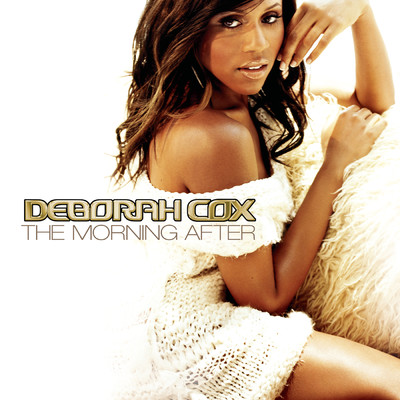 アルバム/The Morning After/Deborah Cox