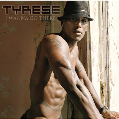 シングル/How You Gonna Act Like That/Tyrese
