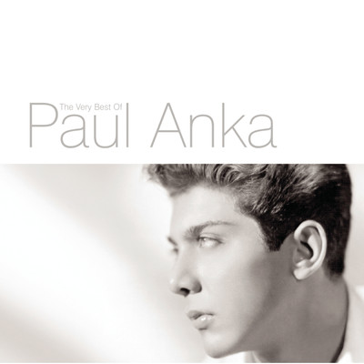 アルバム/The Very Best Of Paul Anka/Paul Anka