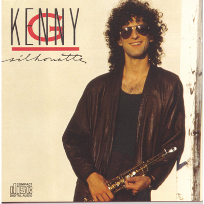 シングル/Home/Kenny G