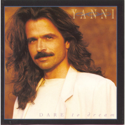 シングル/In The Mirror/Yanni