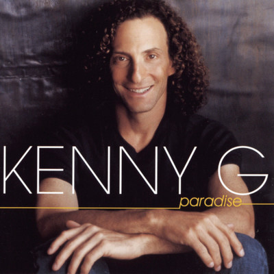 Kenny G Featuring Chante Moore