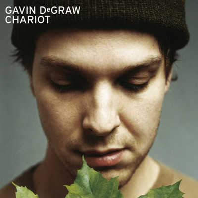 Meaning/Gavin DeGraw