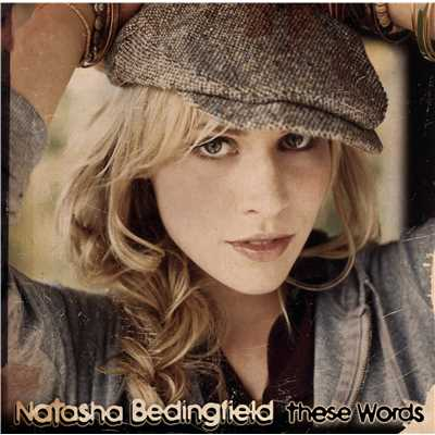 シングル/These Words (Reggaeton Remix)/Natasha Bedingfield