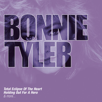 アルバム/Collections/Bonnie Tyler