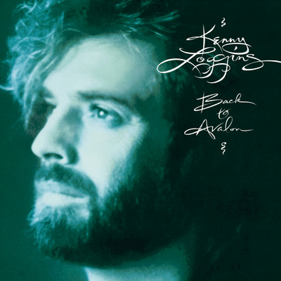シングル/Back To Avalon (Album Version)/Kenny Loggins