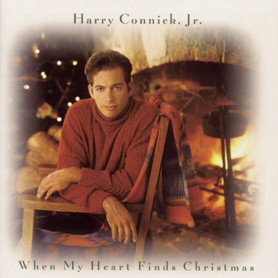 シングル/Christmas Dreaming/Harry Connick Jr.