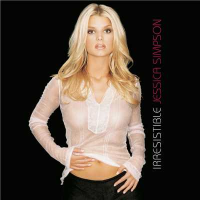 シングル/There You Were, duet with Marc Anthony (studio footage) (Album Version)/Jessica Simpson duet with Marc Anthony