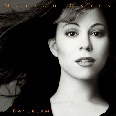 シングル/Underneath the Stars/Mariah Carey